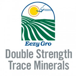 Eezy Gro trace minerals