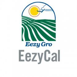 EezyCal