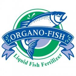 Organo-Fish