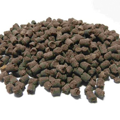 chicken manure pellets crop services international soil. Black Bedroom Furniture Sets. Home Design Ideas