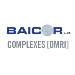 Baicor Complexes