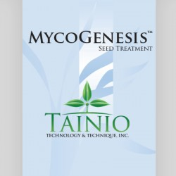 MycoGenesis