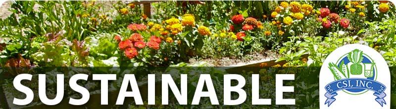 sustainable-gardening-program