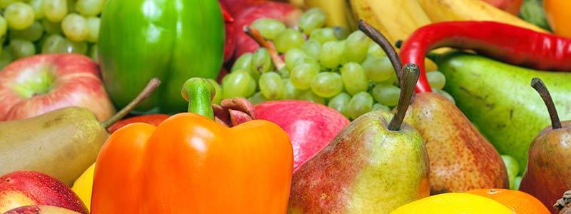 nutrient-density
