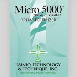Micro 5000