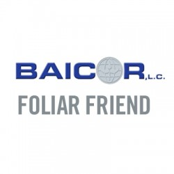 Baicor Foliar Friend surfactant