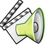 Video/Audio/Books