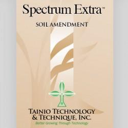Spectrum Extra